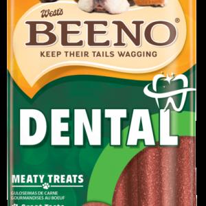 BEENO Dental 250 g